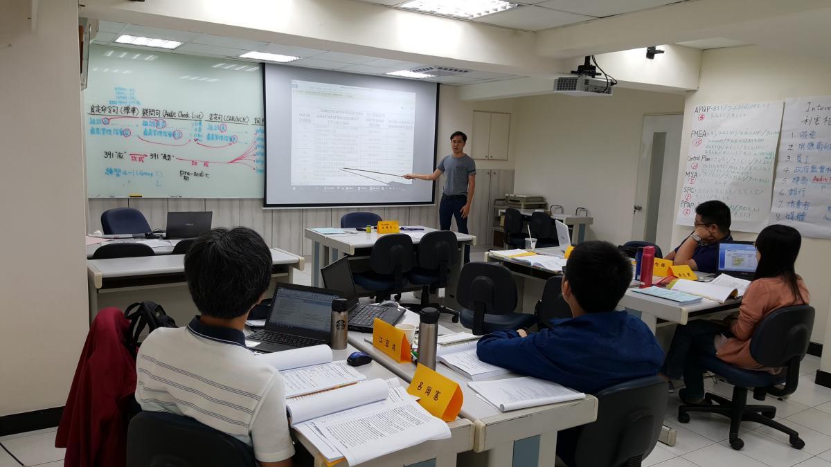 Delegates Presentation5