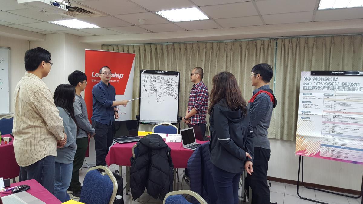 Delegates Presentation1